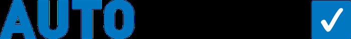 LogoAutotrustZakelijk.png