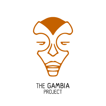 Medialism students are going to Gambia!