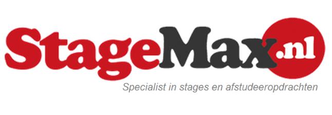 stagemaxf.png