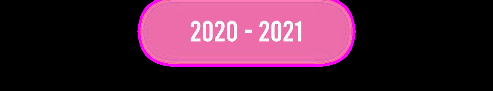 Illustratie_2020_-_2021.png