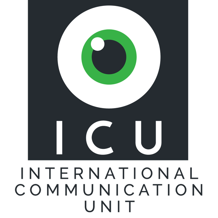 iculogo.png