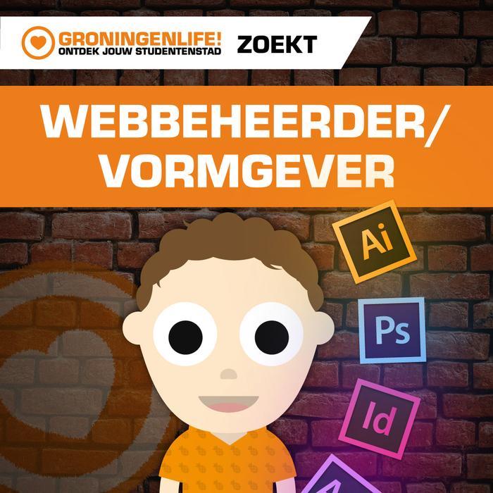 FB_webbeheerder.jpg