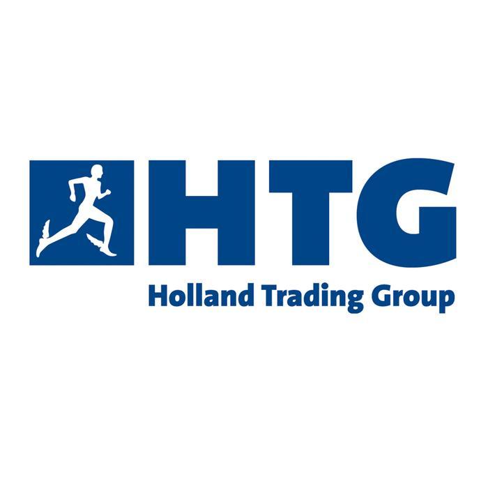 logo-htg.jpg