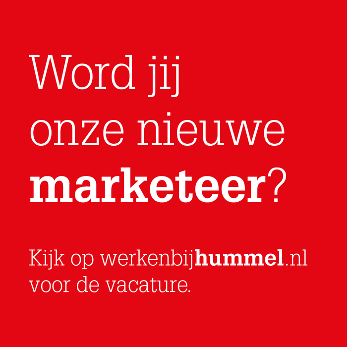 Vacature_Junior_Marketeer_Post.png