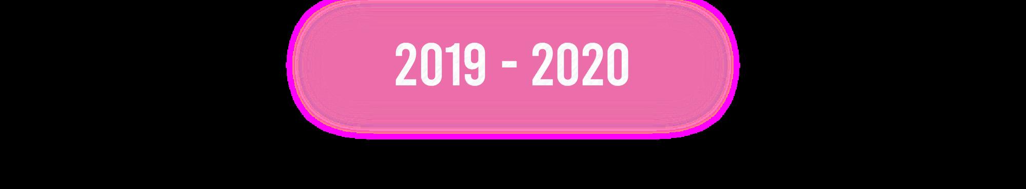 Illustratie_2019_-_2020.png