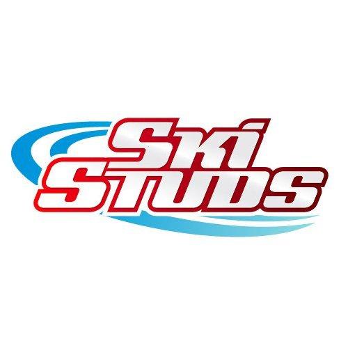 skistuds_logo.png