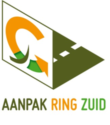 logo_ARZ_zonder_pay_off_1.png