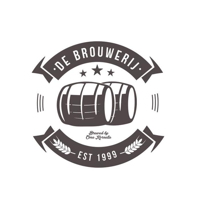 brouwerij_logo.png