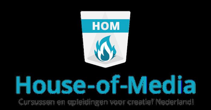 HOM_logo.png