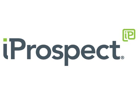 Company visit: iProspect