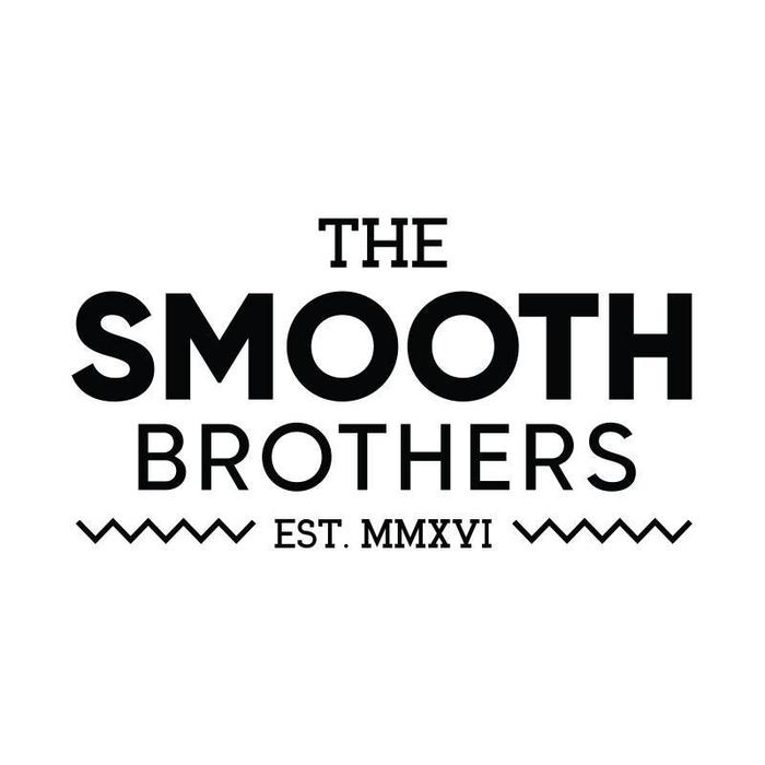 The_smooth_brothers_logo.jpg