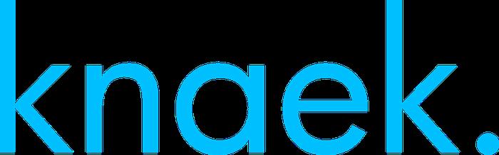 logo-knaek-studentenkortingsapp-2016.png