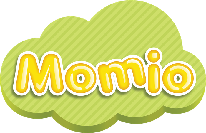 momio_logo2018.png