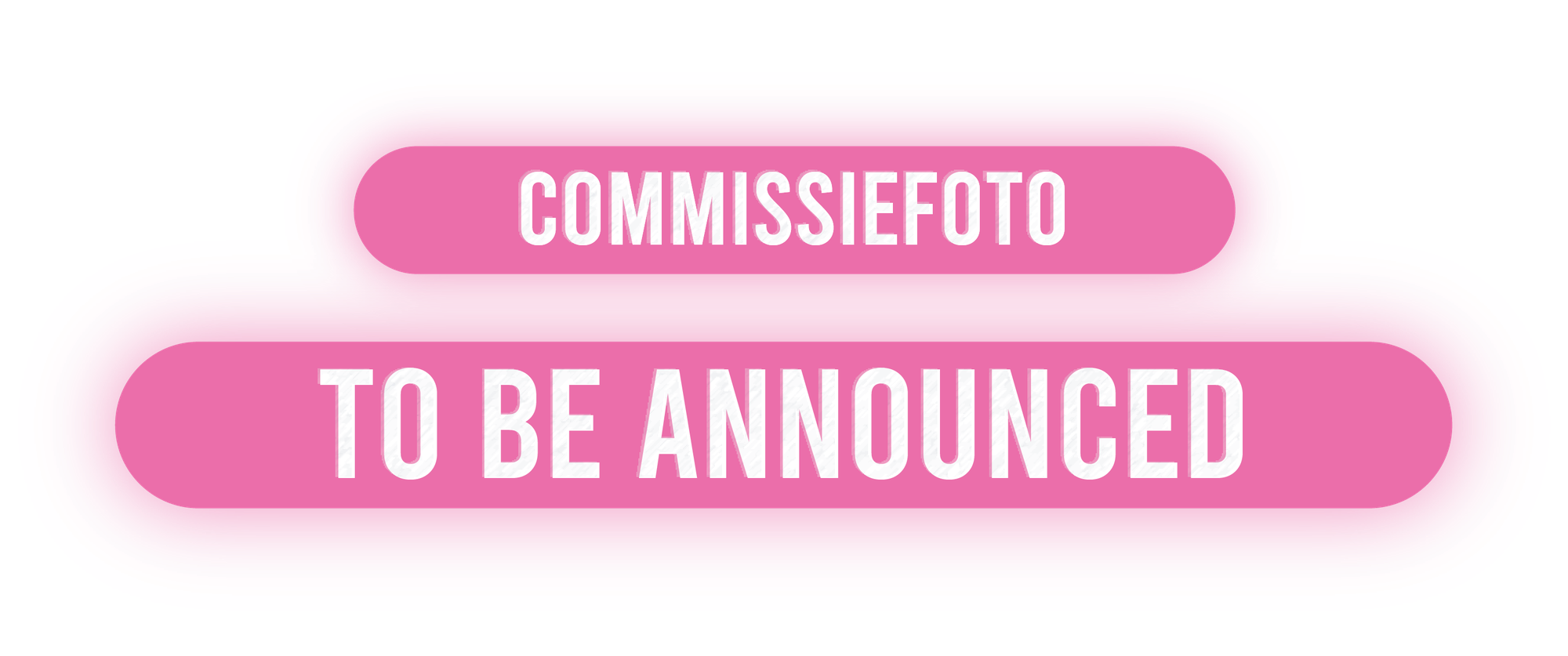 Commissie-to-be-announced.png