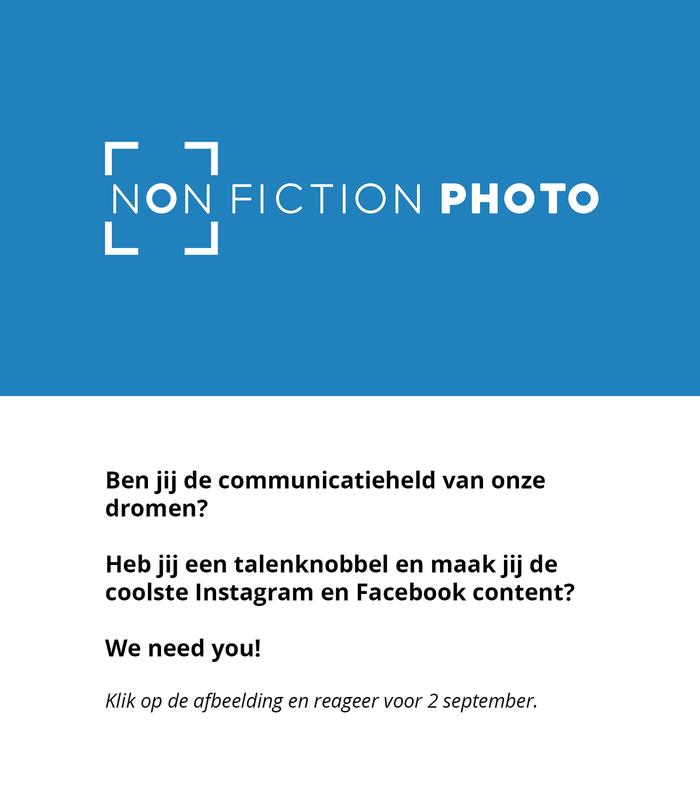 nonfictionphoto.png