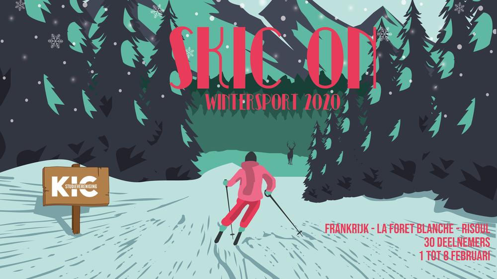 Wintersport 2020