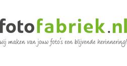 fotofabriek_logo.png