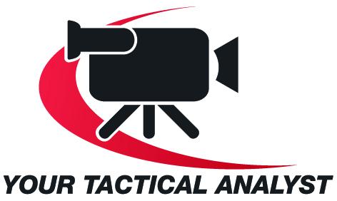 Logo_drukwerk.jpg