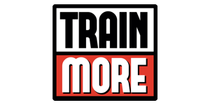 trainmore-300x150.png