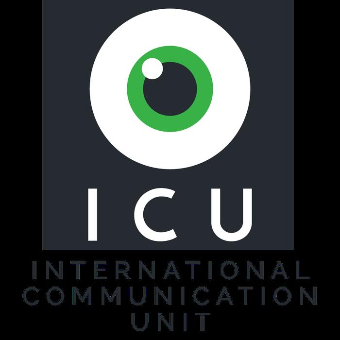 ICU-Logo-Donker.png